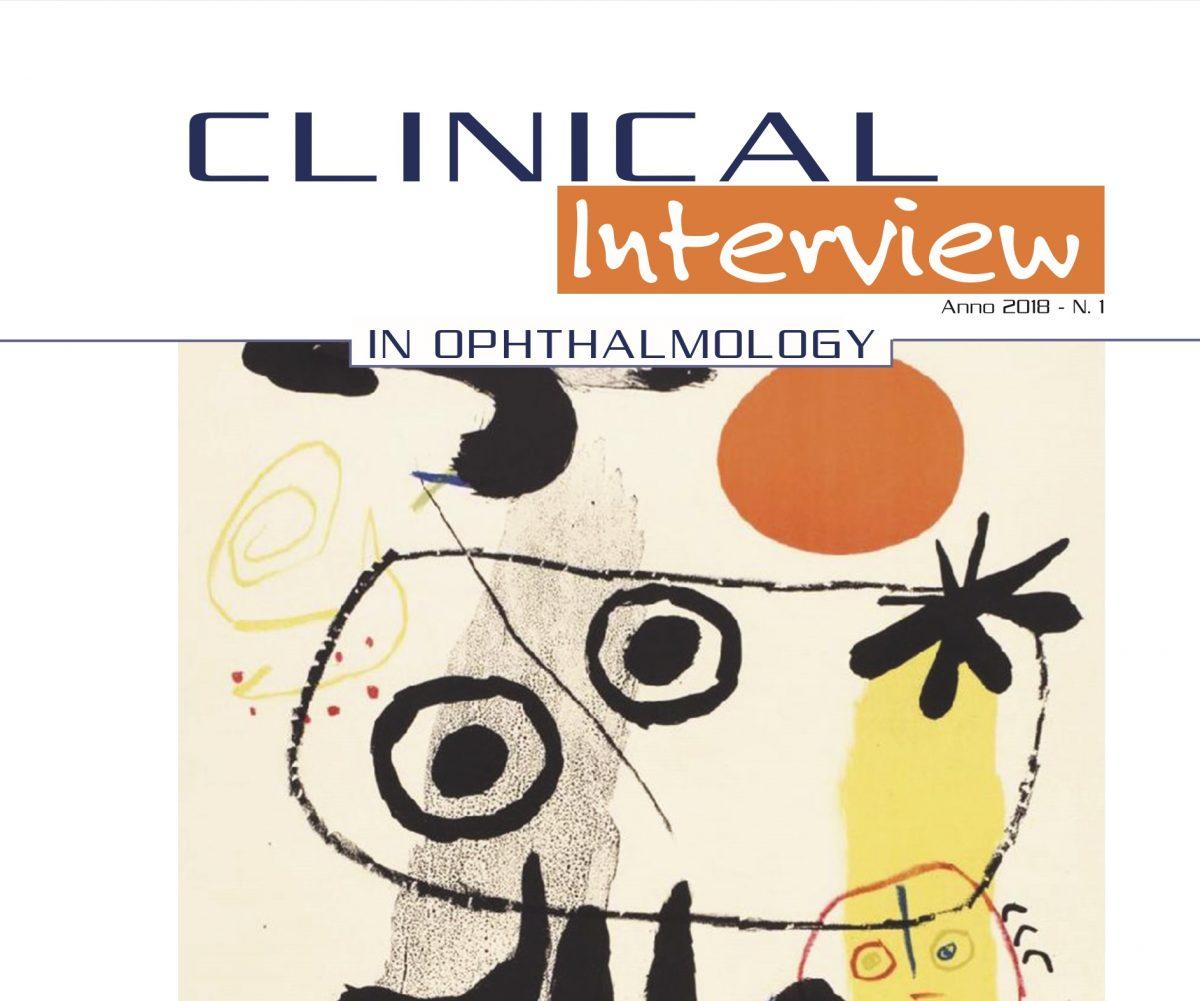 Clinical2018-1200x1001.jpg