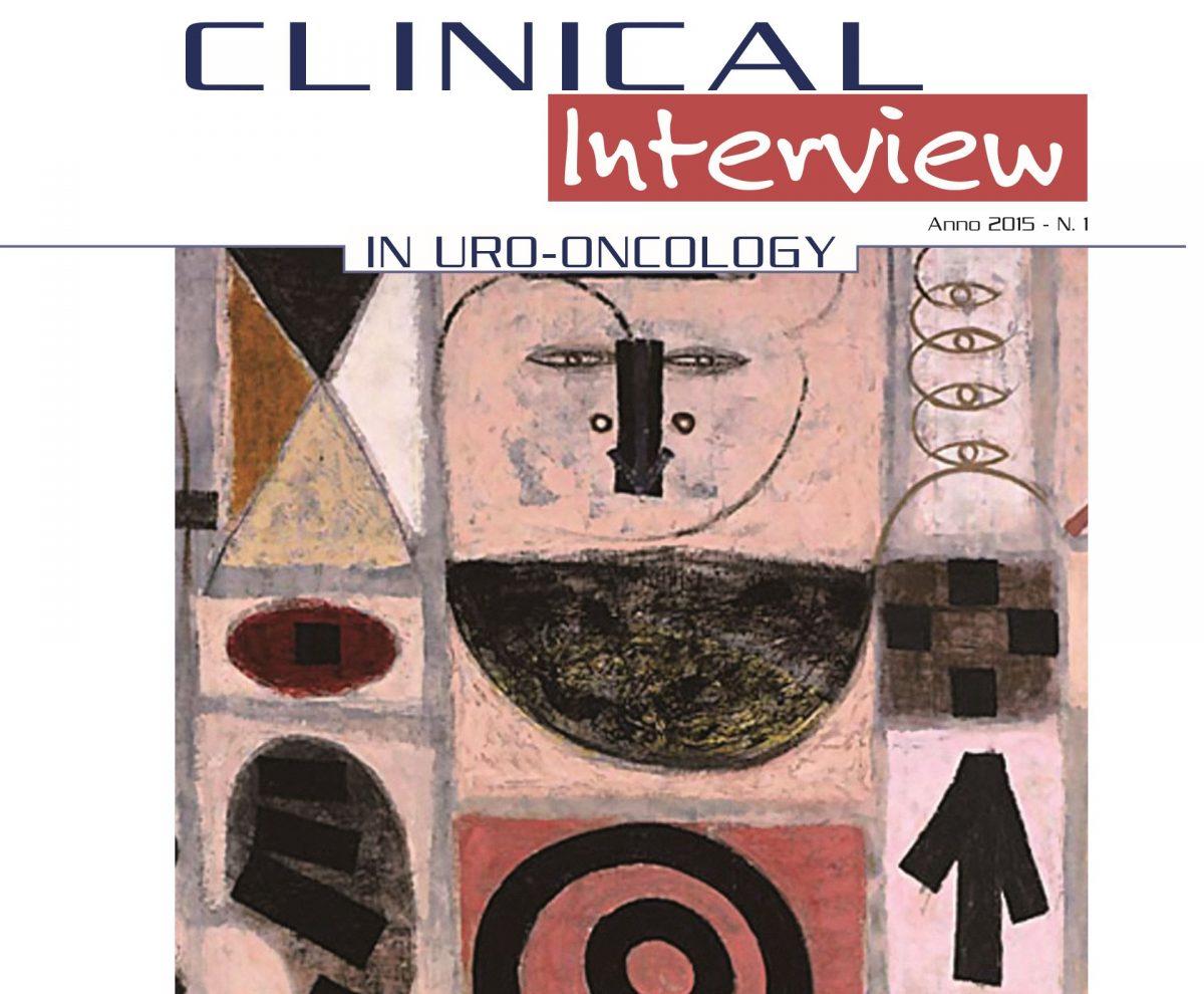 clinical_uro_201501-1200x990.jpg