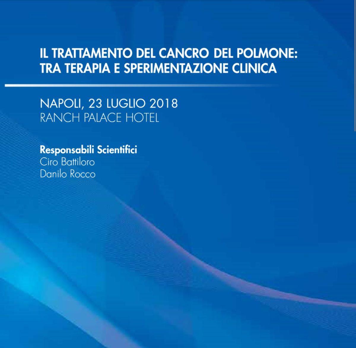 TrattamentoCancroPolmone-1200x1173.jpg