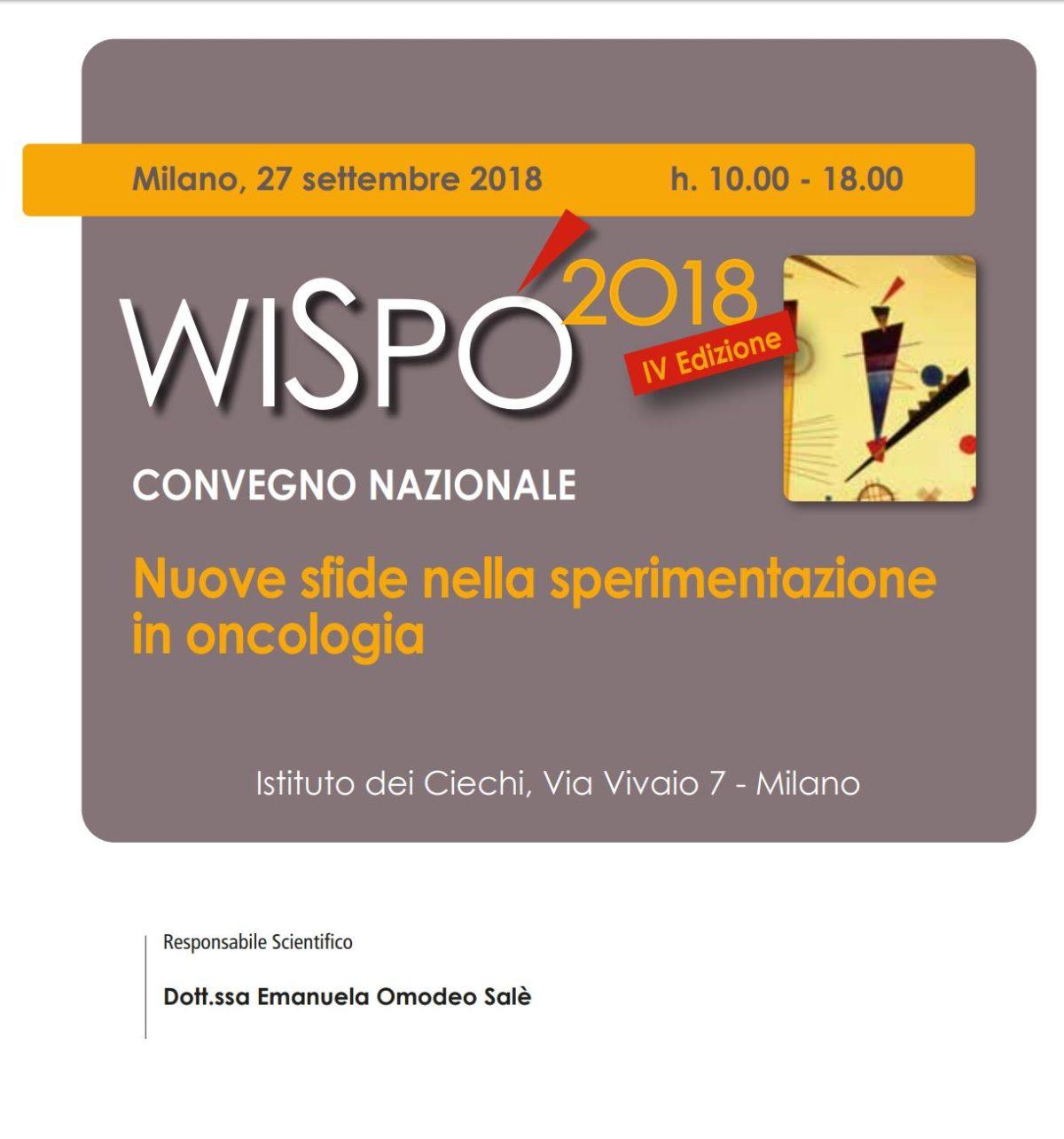 Wispo2018-1200x1284.jpg