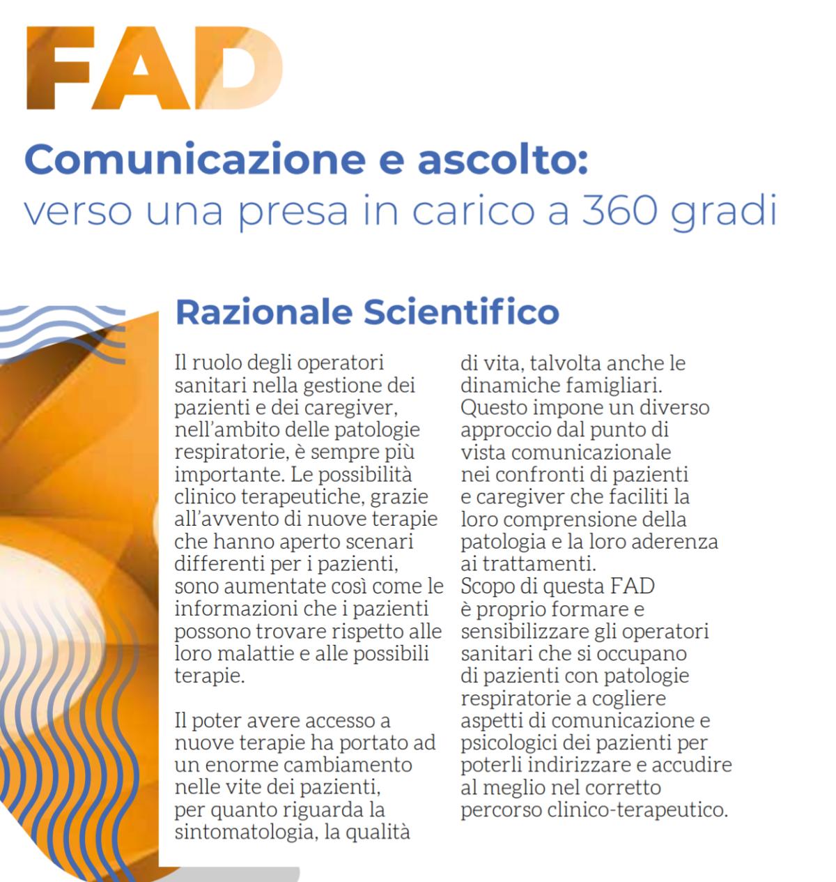 fad-comunicazione-1200x1265.png
