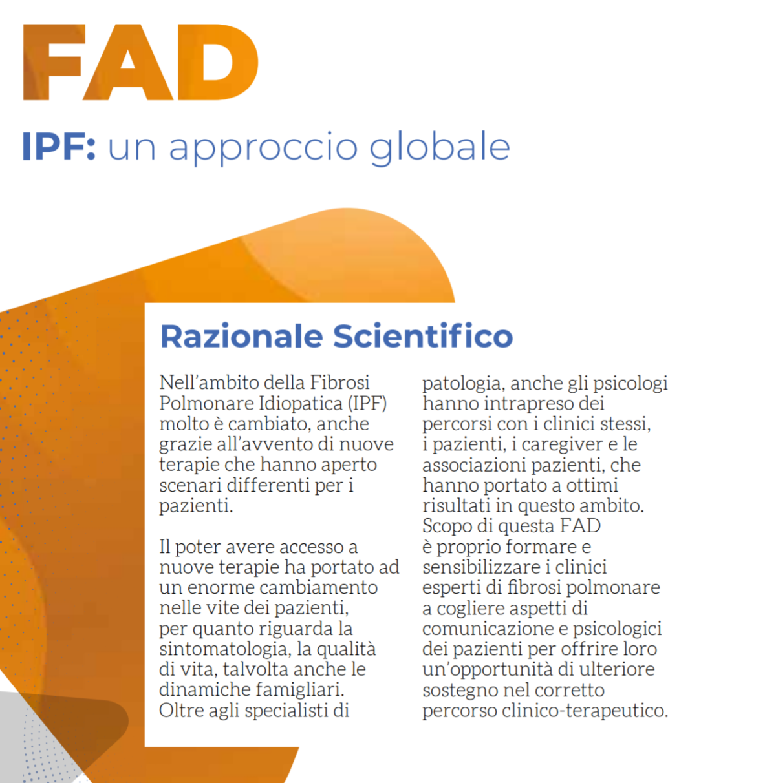 fad-ipf-1200x1212.png