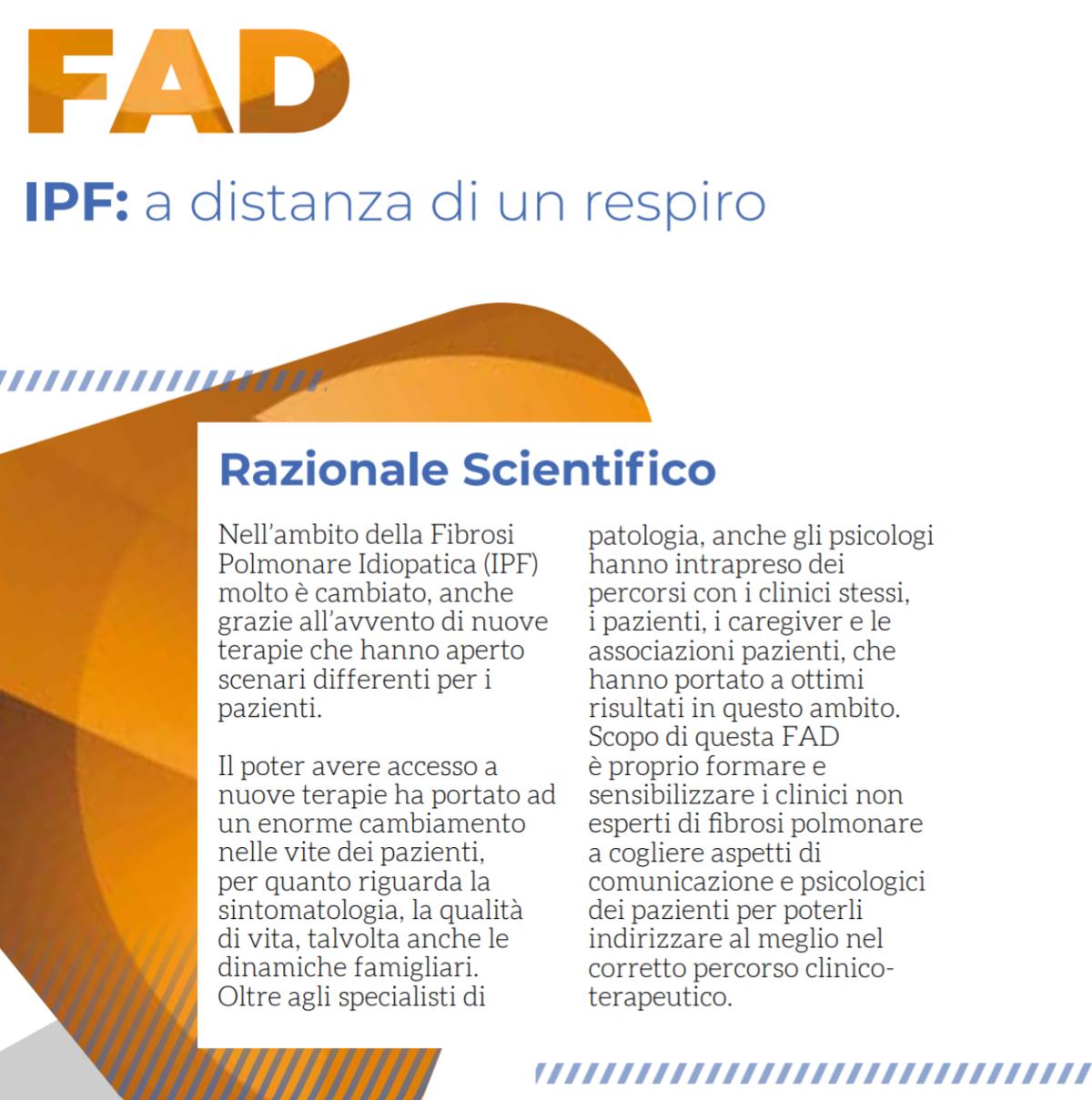 fad-respiro-1200x1209.png