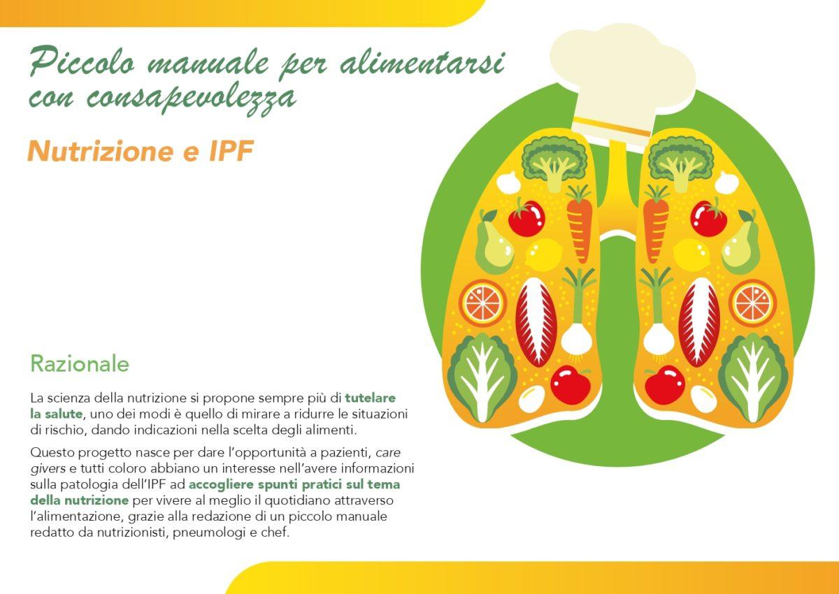 BV-IPF-nutrizione_page-0001-1200x850.jpg